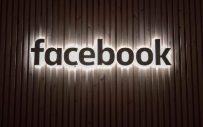 How To Get More Donations Using Facebook Ads